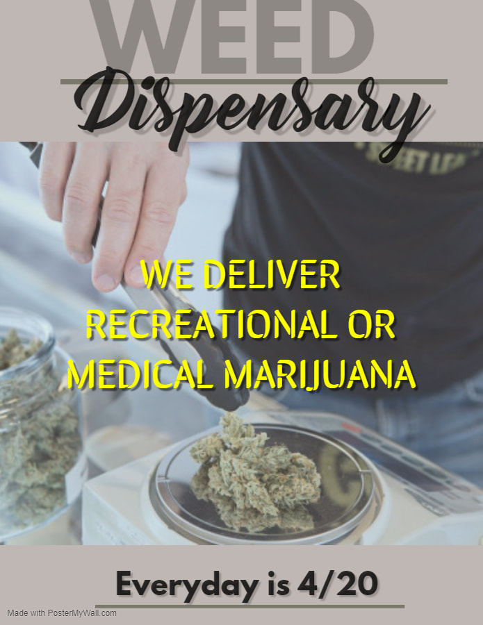 recreational marijuana delivery service palm springs ca